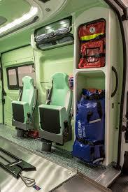 Disigen Bollanti L U0027eccellenza Nel Settore Ambulanze E Veicoli Sanitari