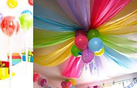 Best 70th Birthday Decorations Ideas