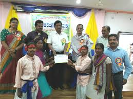 Brr Placements Yuvatarangam Cluster Competitions Cultural On 10117 Dr B R R
