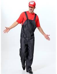 Super Mario Halloween Costume Aliexpress Buy Moonight Halloween Costumes Men Super