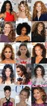 the best hairstyles for long curly hair long curly hair best