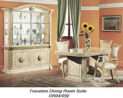 Dining Room Suites For Sale - Dining room suite