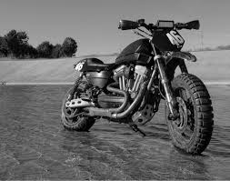 what is a motocross bike harley davidson sportster dirt bike u2013 bikebound
