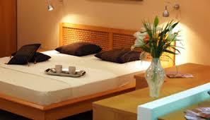 chambre d hote padirac tarifs chambres d hôtes padirac la grange de penot