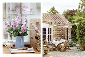 the english cottage preview the english cottage 2018 issue victoria magazine