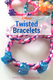 bracelet tutorials images 10 friendship bracelet tutorials fyi by tina jpg