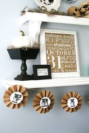 rustic halloween decor 132 best spray paint images on pinterest spray painting diy and