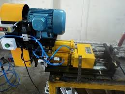 drill machine auto feed drilling head pneumatic machine