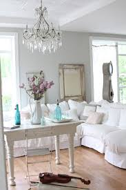 Vintage Shabby Chic Living Room Furniture Shabby Living Room Fabulous Living Room Design In White Colors