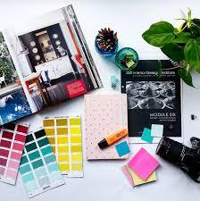 Home Design Courses Sydney The Interior Design Institute Canada