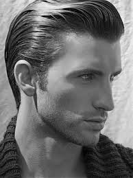 Name Of Mens Hairstyles by Ideas About Mens Hairstyle Name Cute Hairstyles For Girls