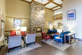 Comfort Suites Breakfast Hours Hotel In Marquette Michigan Comfort Suites Marquette