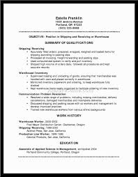 Step By Step Resume Builder Free Resume Templates Sample Basic Simple Layout Template Within