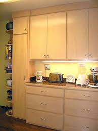 Red Birch Kitchen Cabinets Alder