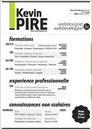 Creative Resumes Templates Free Free Resume Templates Cool Template Mikes Cv Creative With