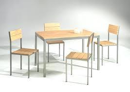 table de cuisine et chaises pas cher ensemble table et chaise pas cher table cuisine pas photos cuisine