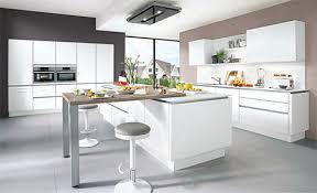 Kitchen Designs Nz Designer Kitchens Palazzo Kitchens Appliances Nz