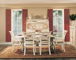 universal furniture dining room furniture by stanley