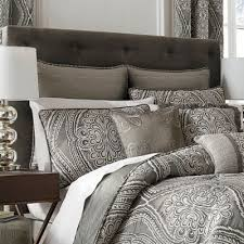 What Is A Sham For A Bed Buy Silver Pillow Sham From Bed Bath U0026 Beyond