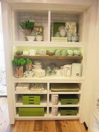 Kitchen Cabinets In Edmonton Kitchen Cabinet Accessories Edmonton