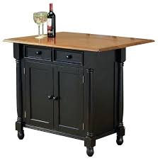 kitchen island cart target fabulous kitchen islands and carts davidterrell org