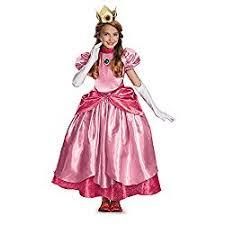 Princess Peach Halloween Costumes Canada Chill Halloween Costumes Canada