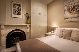 2 Bedroom Apartments Melbourne Accommodation Birches Serviced Apartments Book Direct 2 Save