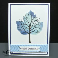 793 best sheltering tree images on cards greeting
