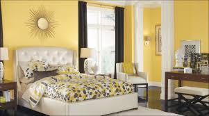 bedroom grey paint colors for bedroom most popular bedroom