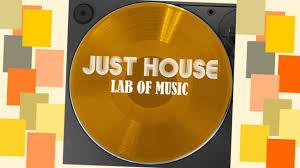 Houselab Discoface Deep Disco Nu Disco Classic House Release On