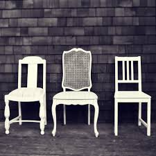 furniture superb white shabby chic dining chairs for sale shabby