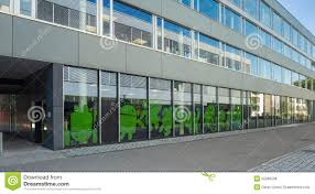 google office in zurich editorial stock photo image 55830598