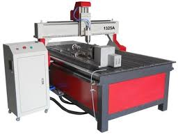Cnc Wood Cutting Machine Price In India by Cnc Wood Carving Machine Varttaa Overseas Exporter In Tata