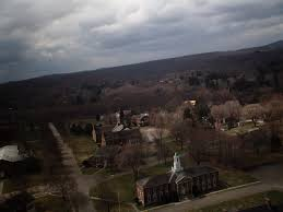 one of america u0027s most haunted mental hospitals shuts down ghost