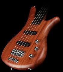 warwick corvette fretless warwick corvette standard 4 string bass my husbands bass