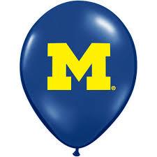 balloon delivery michigan balloon prices sorc