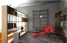 History Of Interior Design Styles Identifying American Architectural Styles Midcentury Modern