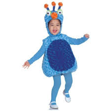 Monster Halloween Costumes Toddlers 228 Costume Images Halloween Costumes Baby