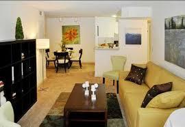 4 Bedroom Apartments In Atlanta Ashley Cascade Everyaptmapped Atlanta Ga Apartments