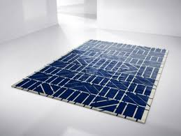 Modern Rugs Designs Apollo Rug Collections Modern Rug Luxury Handmade Rugs By