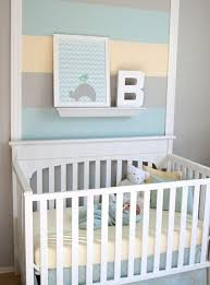babyzimmer junge gestalten die besten 25 babyzimmer junge ideen auf babyzimmer