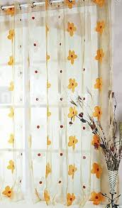 Sunshine Drapery 42 Best Japanese Curtains Images On Pinterest Home Curtains And