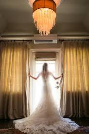 summit house weddings get prices for wedding venues in fullerton ca