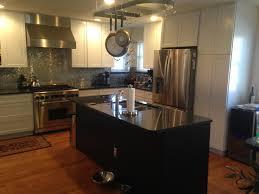 cabinet refinishing denver kitchen cabinet painting denver