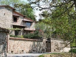 tuscany villa le cavanelle traditional villa sleeps 18 20