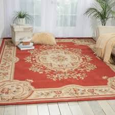 Mondrian Collection Rugs Nourison Rugs U0026 Area Rugs For Less Overstock Com