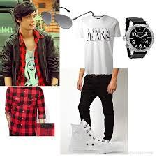 teen boy fashion trends 2016 2017 myfashiony 68 best cool clothes images on pinterest teen boy fashion teen