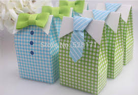 baby shower favor boxes online get cheap personal baby shower boxes aliexpress