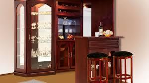 cool cabinets bar cool corner bar cabinet ideas 25 remodel with corner bar