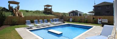 outer banks event homes resort realty obx north carolina rentals